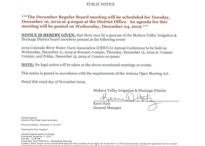 https://mvidd.net/wp-content/uploads/2019/11/MVIDD-Public-Notice-of-December-Regular-Meeting-and-Quorum-at-CRWUA-2019_Page_1-700x500.jpg
